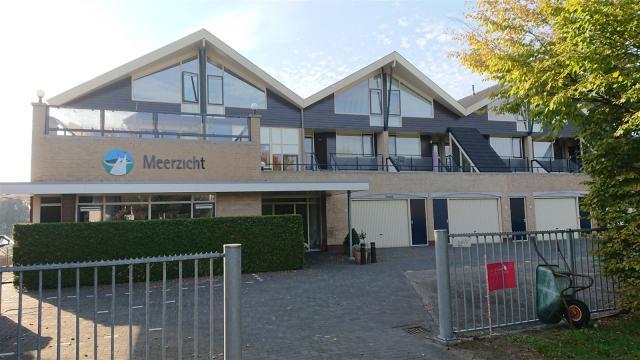 Beulakerweg 2-1, Wanneperveen