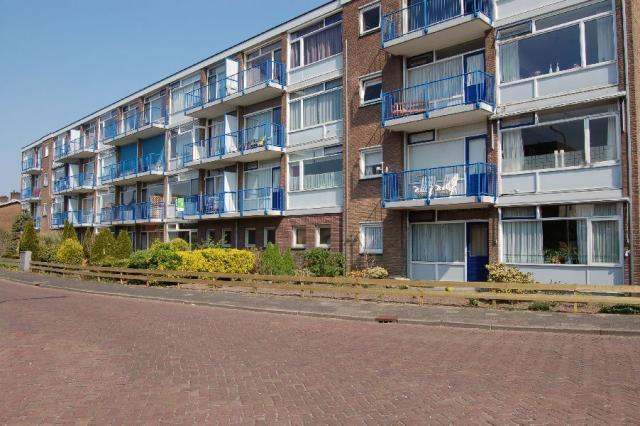 Dr Dassenstraat 43, Hoogeveen