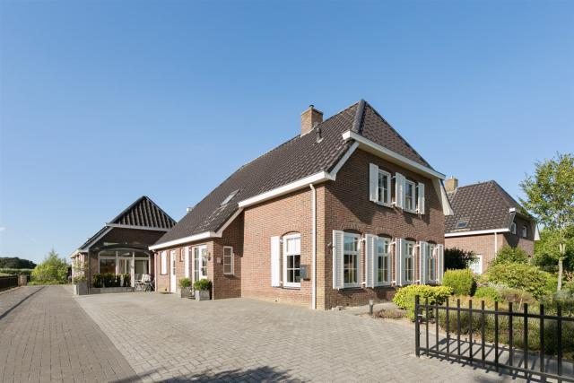 Hollandscheveldse Opg 59, Hollandscheveld