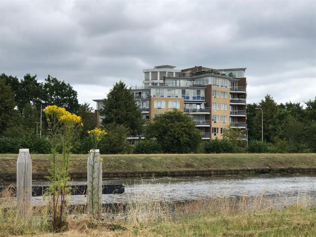 Rijn 55, Hoogeveen